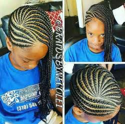 Lil Braiding Hairstyles by She Used Jbco On A Twa Twist Out The Style She Got Out Of