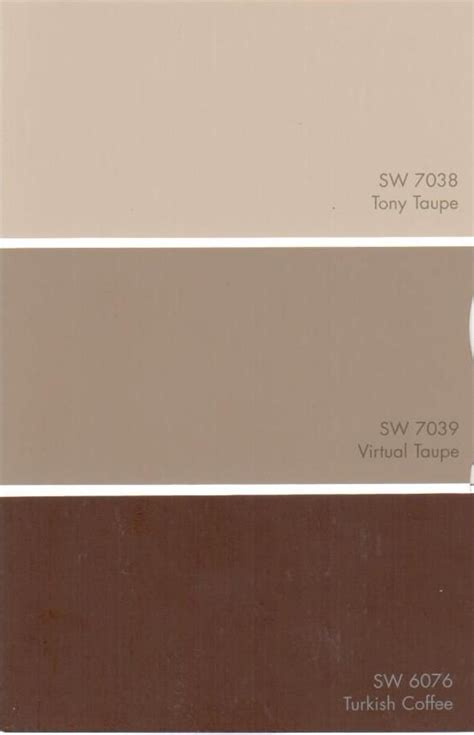 taupe paint sherwin williams www pixshark images galleries with a bite