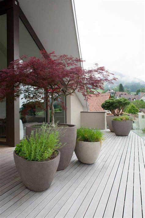 Japanischer Garten Terrasse by Japanischer Garten Inspiration F 252 R Eine Harmonische