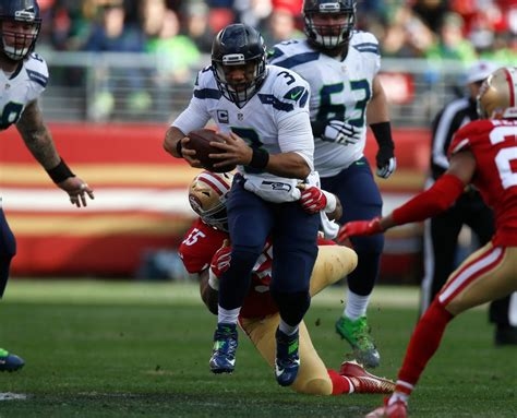 fast facts ers  seahawks