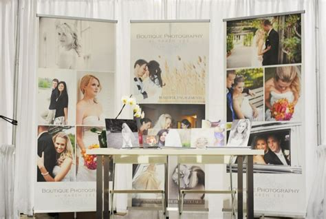 photography wedding shows google search bridal show