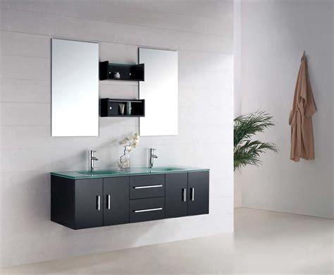 designer bathroom vanity modern bathroom vanities as amusing interior for