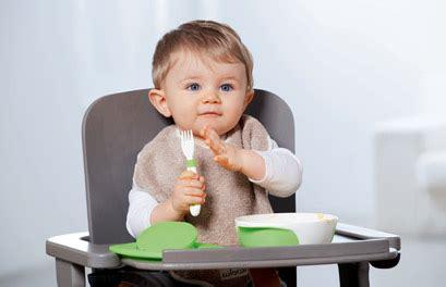 comment choisir sa chaise haute conseils pour bien choisir une chaise haute oxybul eveil