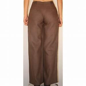 Vêtements En Lin Et Coton : vetement lin ~ Carolinahurricanesstore.com Idées de Décoration