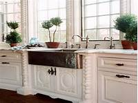 country kitchen sinks Awesome Kitchen Design with Country Style Kitchen Sink ...