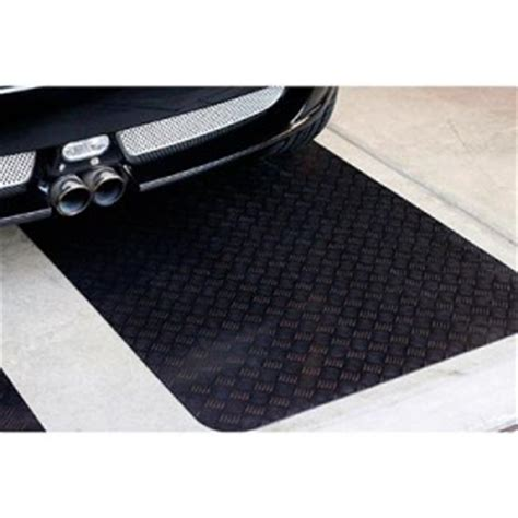 coverguard garage floor xl    rubber mat