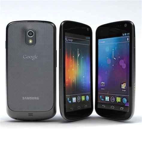 samsung unlocked phones samsung galaxy nexus global nfc android smart phone