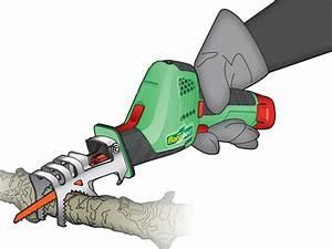 Coupe Branche Electrique Bosch : coupe branche electrique sans fil florabest ~ Premium-room.com Idées de Décoration