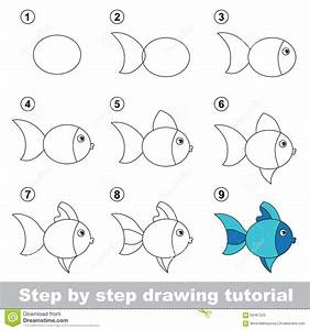 Drawing For Kids Step By Step How To Draw Cartoon King ...