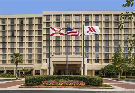 jacksonville marriott updated  hotel reviews price