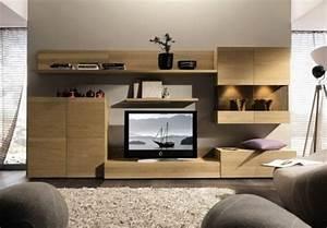 the best furniture designs for living room interior fnw With design of living room furniture
