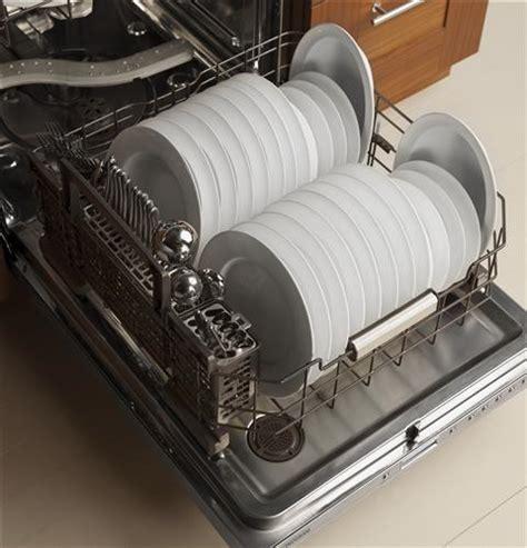 zdtsifii monogram fully integrated dishwasher monogram appliances