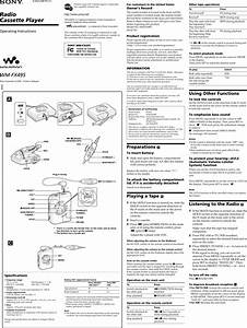 Sap Wm User Guide