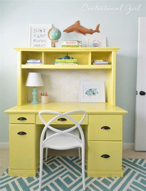 30146 my used furniture better 141 best hello yellow collection images on