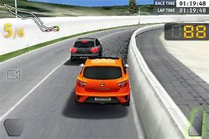Jeux Course Voiture : jeux course voiture pc gratuit essai automobile ~ Medecine-chirurgie-esthetiques.com Avis de Voitures