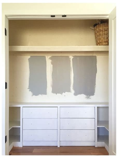 Wardrobe Closet With Drawers by 30 Best Wardrobe Drawers And Shelves Ikea