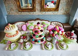 1000+ images about Tea Party Ideas Galore! on Pinterest ...