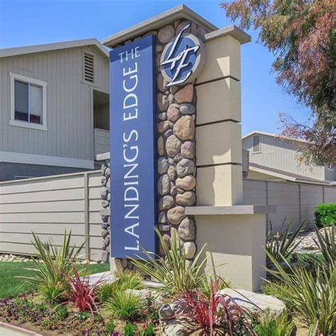 tanglewood apartments home facebook