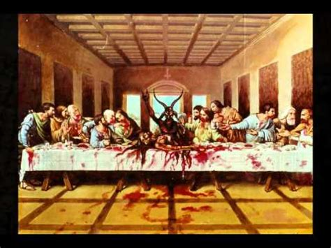 sectas satanicas en america     youtube