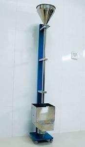Panneau Composite Aluminium : contr le panneau composite aluminium ~ Edinachiropracticcenter.com Idées de Décoration
