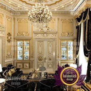 Interior, Design, Firm, Dubai, Uae