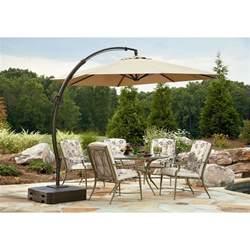garden oasis yjaf 013 11 1 2 ft steel round offset