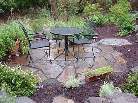 small walkway ideas slate walkway ideas drg flagstone slate stone and brick walkway paths landscaping for the