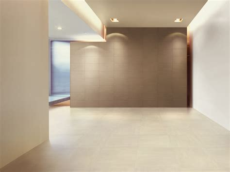Nocciola In Francese by Porcelain Stoneware Wall Floor Tiles Cromie By Ceramiche Refin