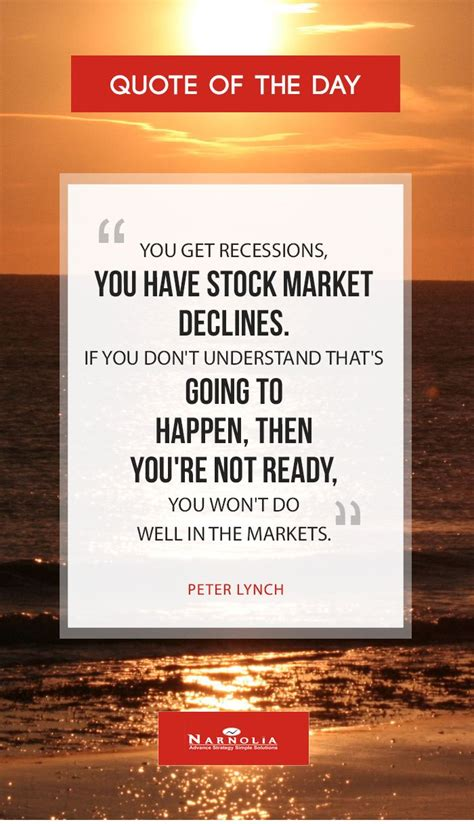 stock market motivational quotes images