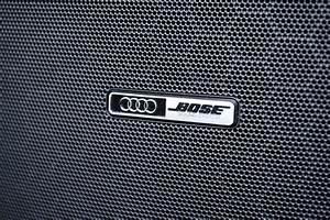 Audi Bose Sound System : audi a4 cabriolet bose sound system products i love ~ Kayakingforconservation.com Haus und Dekorationen