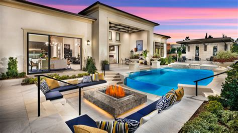 luxury homes  sale  san diego ca palomar  pacific highlands ranch