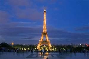 Parijs Last minute Frankrijk