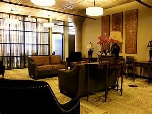 commercial decor in joplin interior decorator designer With interior decorators joplin mo