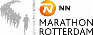 Risultato immagine per NN rotterdam marathon