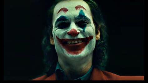 joker full