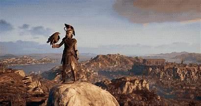 Odyssey Creed Assassin Story Mode 1080p Creator