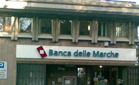 Banca M Arche by Libretto Risparmio Investi Sicuro