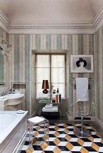 242 best Design: The Bathroom images on Pinterest ...