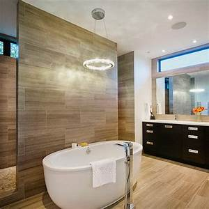 51 ultra modern luxury bathrooms the best of the best for Ultra modern bathrooms