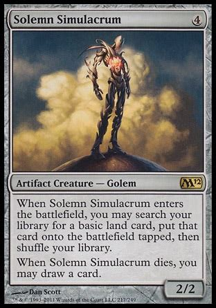 myr commander deck mtg mtg myr battlesphere dek other tcg decks yugioh card