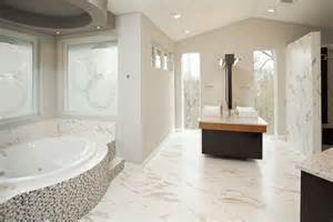 Color Ideas For Bathrooms 6 Must Haves To A Spa Like Master Bathroom Homes By Tradition