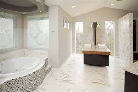 basic bathroom ideas 6 must haves to a spa like master bathroom homes by