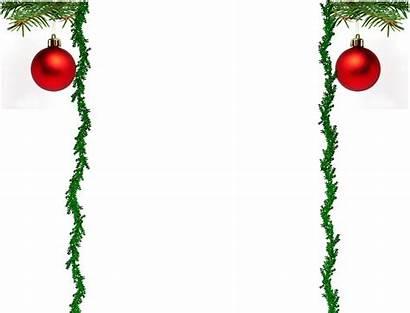 Weihnachten Rahmen Clipart Cliparts