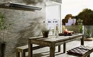 ideen fur terrassen und garten raumideenorg With französischer balkon mit garten heizstrahler