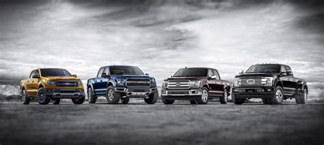goodbye     fords car lineup sales