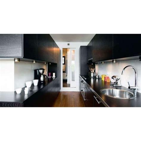 plan de travail cuisine grande longueur plan de travail cuisine grande longueur maison design