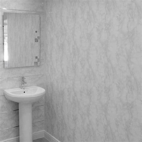 Bathroom Shower Wall Panels Waterproof