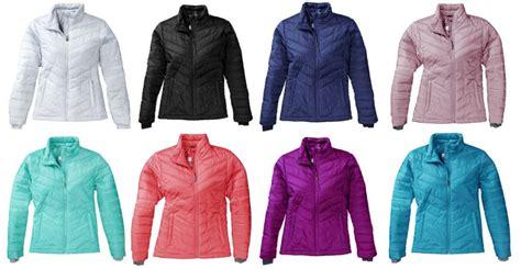 columbia morning light ii new columbia morning light ii omni heat women 39 s jacket xs