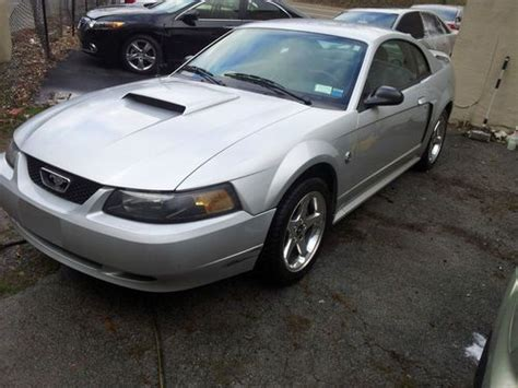 purchase   ford mustang gt   anniversary