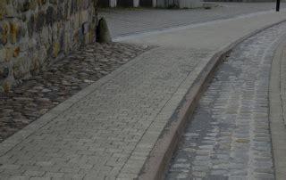 harzer hochborde harzer betonwarenwerke